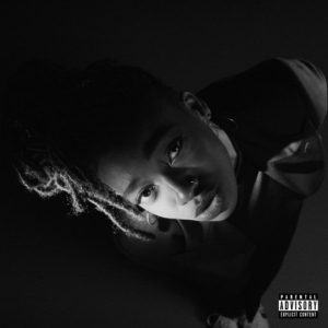 Little Simz - Selfish (feat. Cleo Sol)